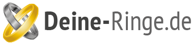Deine-Ringe.de-Logo