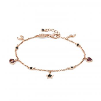Nomination  SWEETROCK Armband   Mix 148002/039