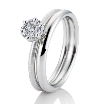 Diamantenkunde - Wissenswertes über Diamanten