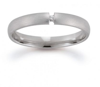 Verlobungsringe kaufen - darauf sollten Sie achten
