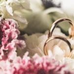 Hochzeitsringe-ABC