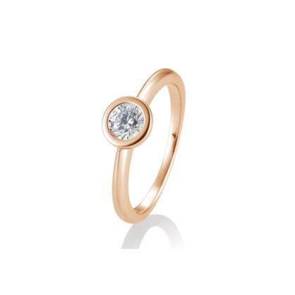 Deine-Ringe.de erklärt die unterschiedlichen Ringarten